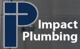 plumber mollymook