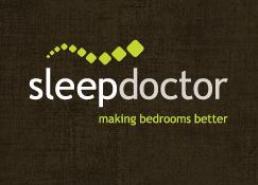mattresses melbourne