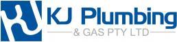 plumbers east brisbane