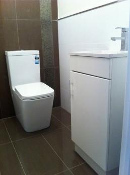 plumbing wanneroo